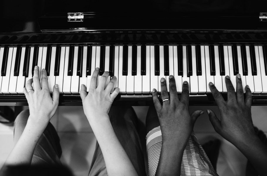 clases piano madrid