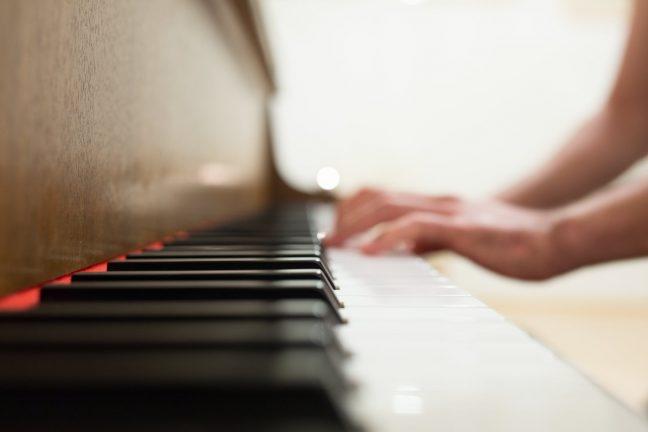 piano denia classes
