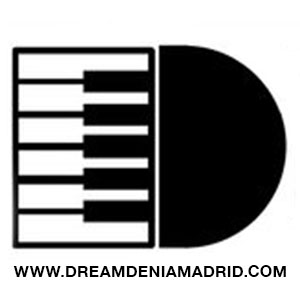 favicon dreamdeniamadrid