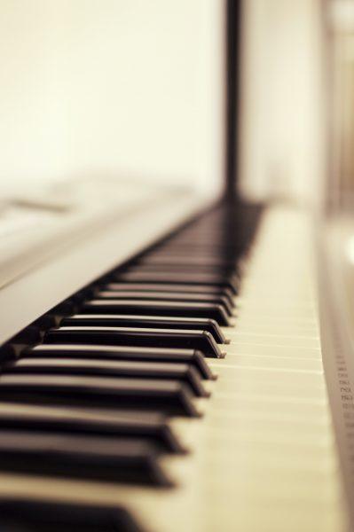 beneficios-tocar-piano